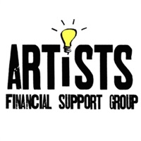 The Artists Financial Support Group
