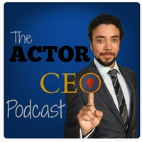 The Actor CEO